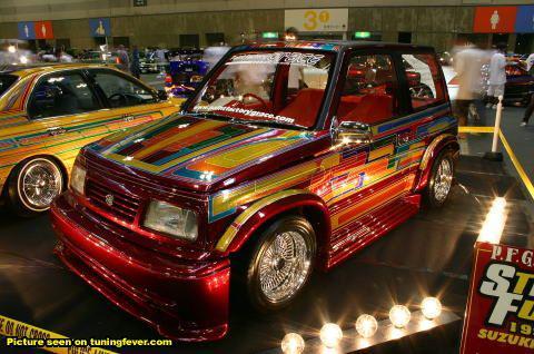 Suzuki on Copyright 2001 2014 En Suzukiclub Cz Suzuki Club All Rights
