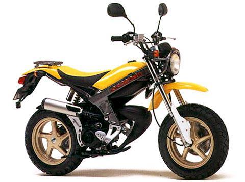 Suzuki on Copyright 2001 2013 En Suzukiclub Cz Suzuki Club All Rights
