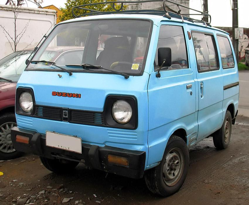 Suzuki Equator For Sale Philippines