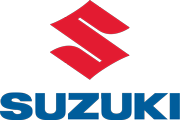 Suzuki club