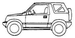 281013382931 together with Suzuki Vitara Escudo Sidekick 941 furthermore 20843 Base De Amortiguador besides 10749 Bomba De Aceite Cubierta additionally 1985 2005 Chevrolet Astro Wiring. on suzuki escudo